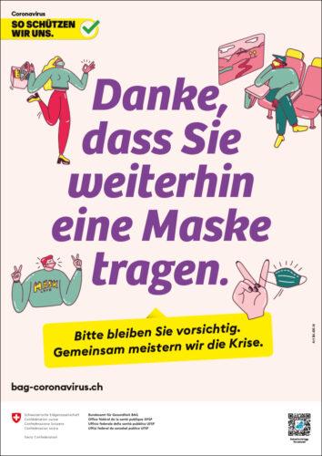 Offizielle Informationen und Weisungen | PH Freiburg